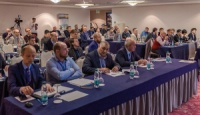International geotechnical symposium in Yuzhno-Sakhalinsk